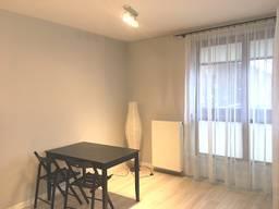 2-к квартира в Кракове, ul. Lubostroń 33 48533070125 ( Viber, WhatsApp)