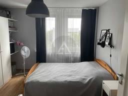 2 комнаты • рядом с BIS • 55м2