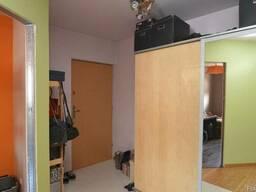 2х комнатная квартира в Кракрве - фото 2