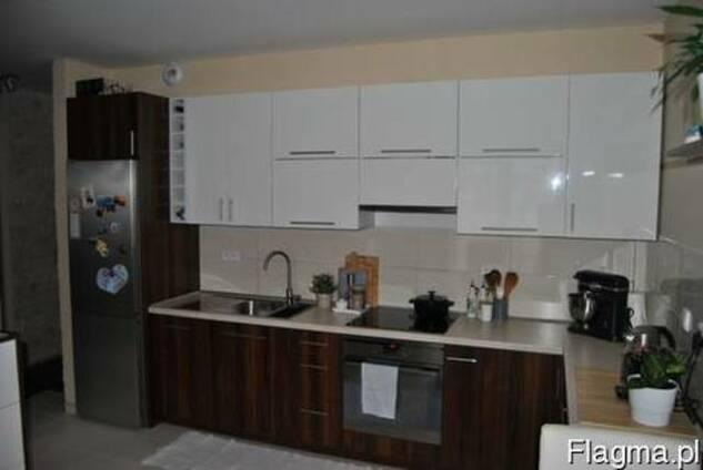 3 комнатную квартиру в Кракове, os. «Fajny Dom»