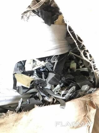 ABS odpady abs plastic scrap