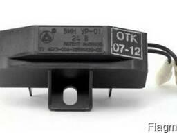 Аналог блок высоковольтный 24В, 388815 DBW 300 ВИН УР-01