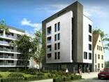 Апартамент для сдачи в аренду во Вроцлаве - фото 2