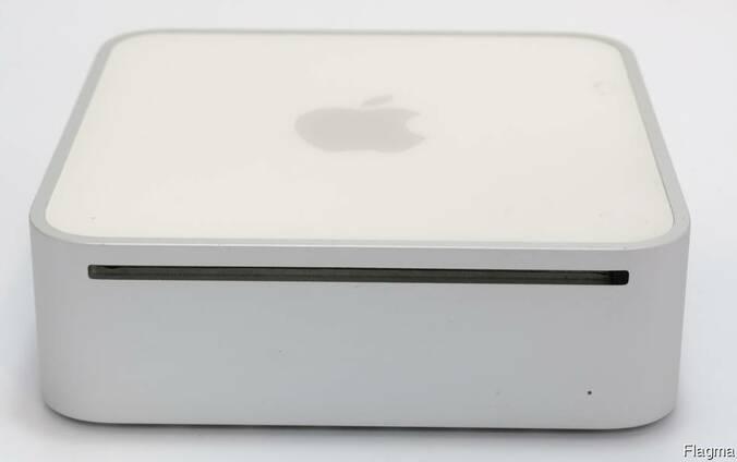 Apple Mac mini a1176 ver 2.1