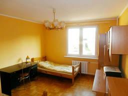 Аренда квартиры, комнаты.
