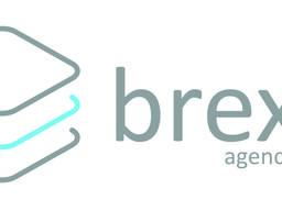 BREXIT - Tаможенное Aгентство & Таможенные Cклады