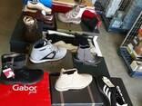 Брендовая Одежда Обувь Сток Германия - фото 1