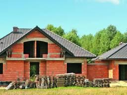 Budowa domów/ stan surowy/ pod klucz/ remonty/ wolne terminy