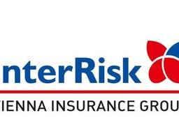 Частное страхование медицинских услуг (Antidotum Plus)