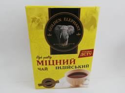 """Чай Индийский от производителя ТМ """"Золотой Слон"""" - photo 4"""