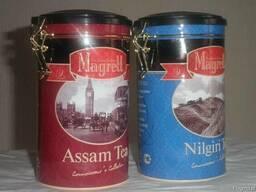 """Чай від виробника ТМ """"Magrett"""" - photo 3"""