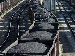 Coal Brokerage Services