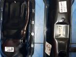 Części zamienne do UAZ, GAZ, LADA - photo 6