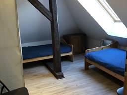 Оренда кімнати. Дешеве житло для оренди. Голенюв.
