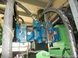 Гидравлический агрегат Diesel 83,5 kW - фото 3