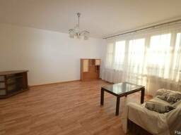 Двухкомнатная квартира в Кракове