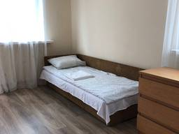 Двухместная комната, место в комнате в Сопоте , Каменный поток