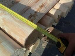 Elementy drewniane - photo 3