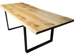 Esstisch aus Holz zu einem guten Preis - ANDRIA
