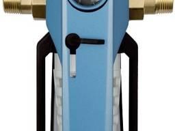 Filtr BWT E1 EHF 3/4'' (1'')