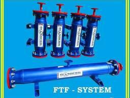 Filtry ftf-system - photo 5