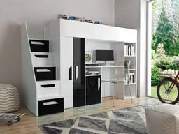 Furnipol-Мебель для дома