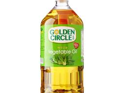 Good grade corn oil
