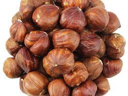 Good grade hazelnut for sale