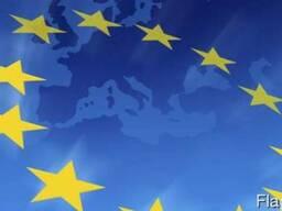 Гражданство ЕС ( без предоплаты )