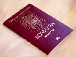Гражданство ЕС по репатриации для граждан Украины, Беларуси, России