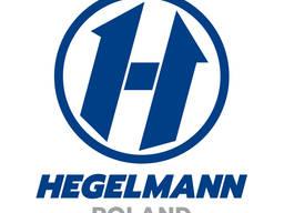 Hegelmann Transporte sp z. o. o PL (Ченстохова) ищет перевозчиков для сотрудничества