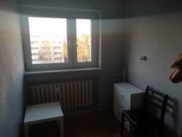 Хостел квартирного типа