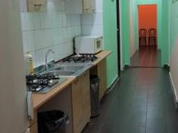 Hostel pracowniczy