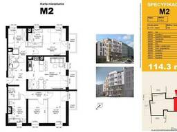 Инвестиция в недвижимость в Познани