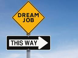 Ищем партнеров по трудоустройству (из СНГ)