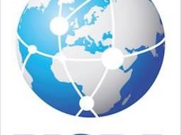 Ищем партнеров в Украине для поиска сотрудников в Польшу