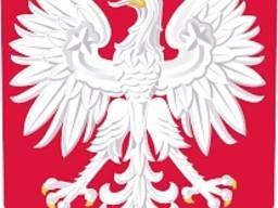 Карты побута легализация в Польше