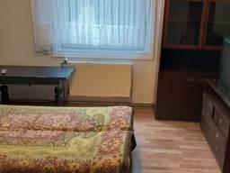 Комната в Гдыне - фото 3
