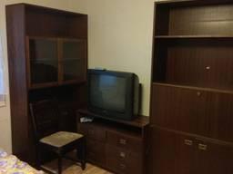 Комната в Гдыне - фото 8