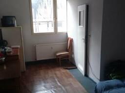 Комнаты в общежитии город Познань - фото 2