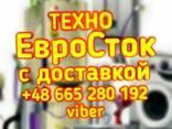 Кондиционеры и бытовая техника. Сток. Доставка в Украину - фото 1
