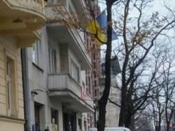 Консульський облік авто. Варшава. 15 днів