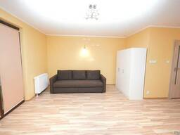 Краков, аренда однокомнатной квартиры, 48533070125( Viber)
