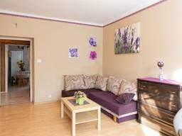 Краков продажа 2-х комнатной квартиры