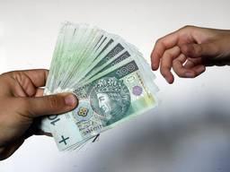 Кредити і позички. Авто в кредит або кредит іпотечний. - photo 2