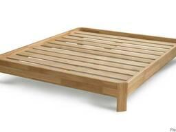Кровать - подиум ТМ Morfey (Морфей) для дома и хостела
