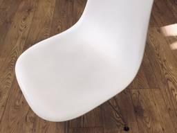 Krzesła dla biura