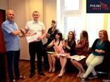 Курсы польского языка в Польше (Вроцлав) - фото 2