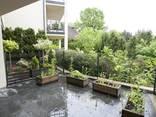 Продается 2-комнатная квартира с террасой в Кракове - photo 5