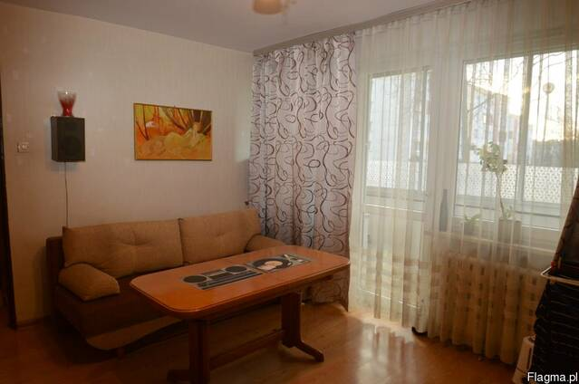Квартира Краков